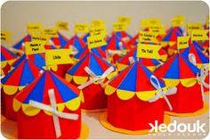 scrap festa circo - Pesquisa do Google