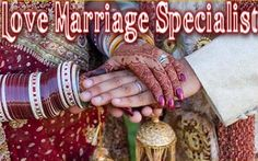 Vashikaran specialist solve your all love related problems contact with 9815775828