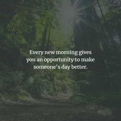 150 Beautiful good morning inspirational quotes and sayings. Welcome a brand new morning with a smile. Good Morning Texts, Good Morning Good Night, Good Morning Inspirational Quotes, Good Morning Quotes, Wake Up Quotes, Life Is A Gift, Happy Thoughts, Your Smile, Life Is Beautiful