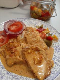 KALEVAN KEITTIÖ: LAMMINPÄÄN LUMOUS Curry, Meat, Chicken, Juice, Food, Curries, Essen, Juices, Meals