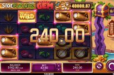 Desert Gem (Video Slot from Kalamba Games) Game Release Dates, Uk Casino, Game Gem, Slot, Deserts, Gems, Desserts, Rhinestones, Gemstones
