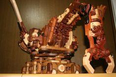 木の歯車工房_ギャラリー_007
