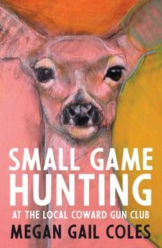 """Read """"Small Game Hunting at the Local Coward Gun Club"""" by Megan Gail Coles available from Rakuten Kobo. February in Newfoundland is the longest month of the year. Another blizzard is threatening to tear a strip off downtown . The Division, Books To Read, My Books, Toronto Star, Words To Describe, Over Dose, Months In A Year, Newfoundland, Book Recommendations"""