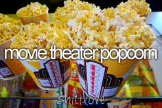 One of the biggest reasons I still love going to the theater to see a movie!