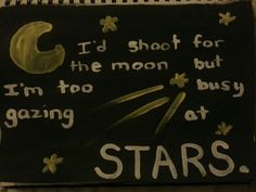Quote I painted from 'not afraid' by eminem