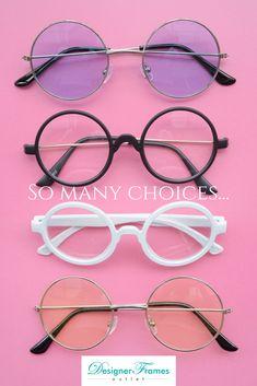 09eb672d93b1 56 Best Fresh Eyewear from Designer Frames Outlet images