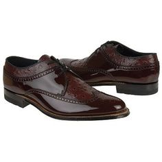 Stacy Adams Men's Dayton Shoe