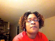 Video Domination Challenge - Recap Week 3 ~Great recap from Ann-Frances The 'Positive Entrepreneur'