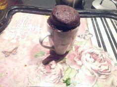 Nutella Tassenkuchen... - http://tassenkuchen-selber-machen.de/allgemein/nutella-tassenkuchen-3/