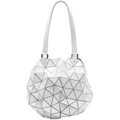 70f4a13d26 BaoBao Planet. it wic · Bags · BAOBAO ROCK-3 TOTE SMALL SS15 22 Issey Miyake  ...