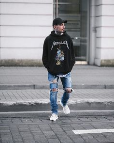Streetwear    posted daily Check out our clothing label  instagram.com 0031edc901b