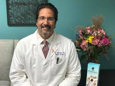 Happy National Breast Reconstruction Awareness Day, or Dr. Antimarino is experienced with surgery and his passion for women's health drives his success. Learn more about Dr. Antimarino at the link! Board Certified Plastic Surgeons, Plastic Surgery, Breast Cancer, Success, Passion, Link, Health, Happy, Women