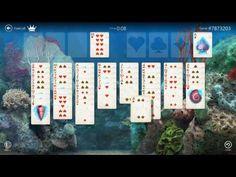 20 juegos de lógica y puzles para tableta | Educación 3.0