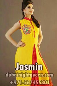 Jasmin - A top Indian escort model in dubai for you. Browse her at dubainightqueen.com for detailed.