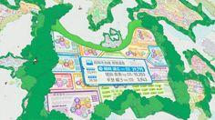 編集のチカラを実感できる「サマーウォーズ」の海外版予告編フルHDムービー登場 - GIGAZINE