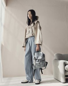 See by Chloé Resort 2017 Fashion Show