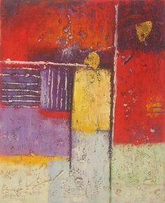 Dokonalosť, moderné, červenej, fialovej, dekoratívne obraz, obraz do bytu, obraz do interiéru.