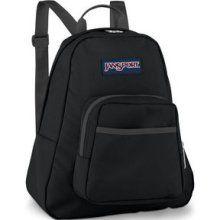 JanSport Half Pint Backpack Bags | Jansport, Coral and Backpacks