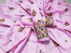 B4UFashion Present Lovely BabyPink Color Partywear Embroidered Cotton Dress Material For Order 📲9033763613 📲07572803833   🌍🌍Worldwide Delivery🌍🌍  #anarkalisuit #anarkali #Dress #salwaarsuit #lehengacholi #lehenga #saree #indianfashion #indianwear #indianwedding #bridalfashion #bollywoodstyle #ethincfashion #fashion #sareelove #indianfashion #weddinginspiration #beautifulbride #wedding #shopping #b4ufashion #indianfashionblogger