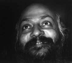 """""""Consciousness is being, compassion is feeling, creativity is action. My sannyasin has to be all the three simultaneously. I am giving you the greatest challenge ever given, the hardest task to be fulfilled. You have to be as meditative as a Buddha, as loving as a Krishna, as creative as Michelangelo, Leonardo da Vinci. You have to be all together simultaneously. Only then your totality will be fulfilled"""" ~ Osho"""