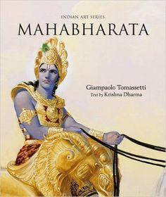 Mahabharata - Livros importados na Amazon.com.br