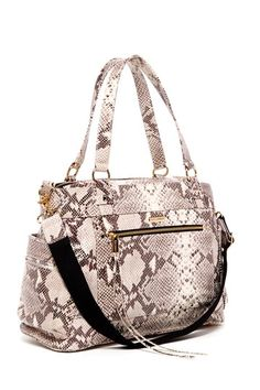 Rebecca Minkoff Knocked Up Bag by Non Specific on @HauteLook