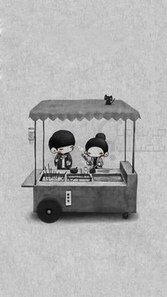 Anime Couples, Cute Couples, Tumblr Cute Couple, Cute Love Wallpapers, Movie Pic, Sad Words, Animated Love Images, Cute Love Cartoons, Jimin Wallpaper