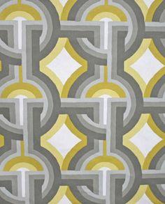 Futura,+Dandelion via Tonic Living