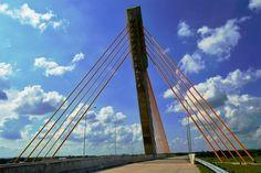 Bridge @Boyolali