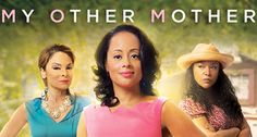 "Catch Lynn Whitfield & Essence Atkins this Sunday in ""My Other Mother"" only on UPtv."