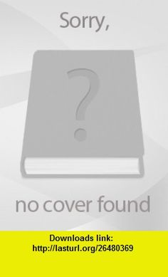 Treasure Island (9780245543562) Robert Louis Stevenson, Ralph Steadman , ISBN-10: 0245543562  , ISBN-13: 978-0245543562 ,  , tutorials , pdf , ebook , torrent , downloads , rapidshare , filesonic , hotfile , megaupload , fileserve