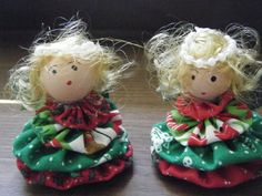 yo yo angel ornaments photo yoyoangels2.jpg