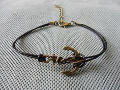 Bangle women bracelet girls bracelet with by braceletbanglecase, $2.98