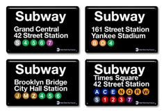 Google Image Result for http://topiat.com/system/images/1976/originals/070520110214/WallSign_Sets_231_New-York-Subway-Signs-Posters.jpg