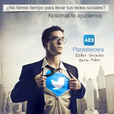 Diseño creatividad. Redes sociales para todos.  Plantatercera, social media. www.plantatercera.com La Red, Fictional Characters, Socialism, Social Networks, Creativity
