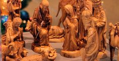 Google Image Result for https://www.lds.org/bc/content/ldsorg/church/events/church-history-museum-hosts-international-christmas-creche-exhibit/images/International-Creche-Exhibit-580.jpg