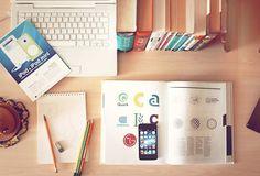 Lista najlepszych bezpłatnych narzędzi edukacyjnych, które udostępnia firma eTechnologie. Koniecznie sprawdź!