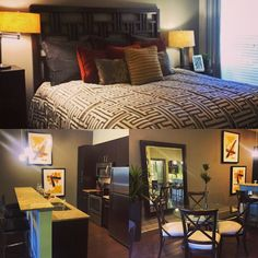 Deal of the weekend! 738 square feet for $1451/mo. Listen to this.... TWO months free!! PM me for more info.