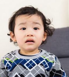 15 Natural Ways to Eliminate Gas Pains in Toddlers and Children