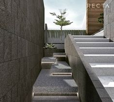SC house   Makassar 2017 . . . #archhunter #architecture #construction #homebuilder #archproject #architect #proffesional #archworld #archwork #technics #bighouse #luxuryhomes #archviews #arsitekindonesia #archdesigner #stairworkout #arsitek #exterior #modernhouse #archdesign #rectastudio #arsitekmakassar - posted by Recta Studio https://www.instagram.com/rectastudio - See more Luxury Real Estate photos from Local Realtors at https://LocalRealtors.com/stream
