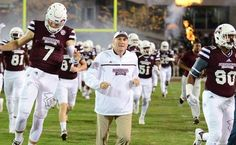 Watch Mississippi State vs BYU College Football Game