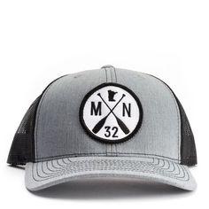 1eda75f0 33 Best Hats images | Hats for men, Snapback hats, Snapback cap