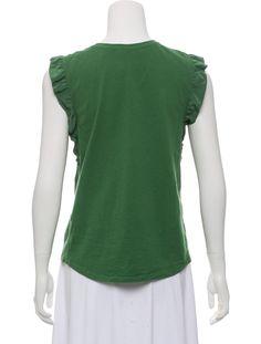 c7e6652fce84c Unique Bargains Women s Breathable Plus Size Lace Front Full ...