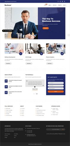 Microsoft Brochure Templates Free Download Best Free Graduation Brochure  Pinterest  Brochure Template Brochures .