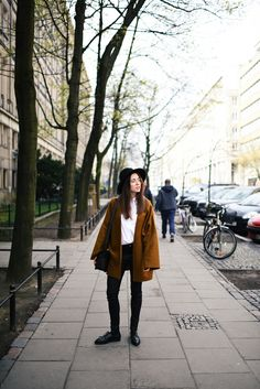 Jestem Kasia: Outfit of the day