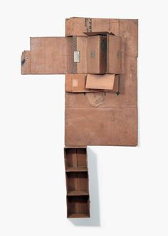 robert rauschenberg sculpture - Google Search