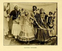 Indian mutiny 1857 essay