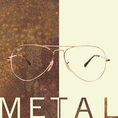 333c437f979 Eyeglasses   Prescription Glasses