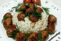Ali Paşa Pilavı #alipaşapilavı #pilavtarifleri #nefisyemektarifleri #yemektarifleri #tarifsunum #lezzetlitarifler #lezzet #sunum #sunumönemlidir #tarif #yemek #food #yummy