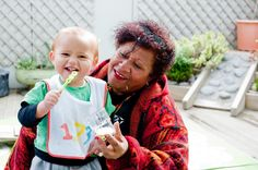 Graduate Certificate in Infant and Toddler Wellbeing and Learning » Te Rito Maioha Early Childhood New Zealand